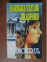 Barbara Taylor Bradford - Ingerul