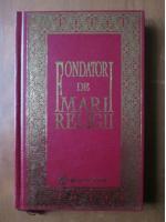 Anticariat: C. F. Potter - Fondatori de mari religii