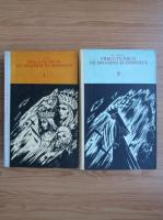Anticariat: C. Gane - Trecute vieti de doamne si domnite (2 volume, editie completa)