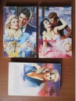 Elizabeth Gage - Destine imprevizibile (3 volume)