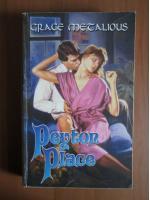 Grace Metalious - Peyton Place
