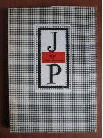 Anticariat: Jean Piaget - Tratat de logica operatorie