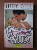 Anticariat: Judy Gill - Razboinicul de aur