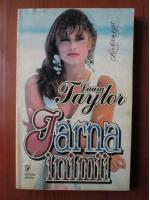 Laura Taylor - Iarna inimii