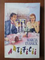 Anticariat: Marcia Evanick - Artificii