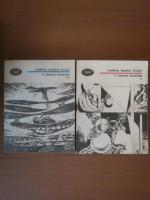 Anticariat: Materia, Spatiul, Timpul. In istoria filosofiei (2 volume)