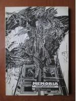 Anticariat: Memoria. Revista gandirii arestate (nr. 10, anul 1994)