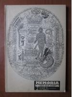 Memoria. Revista gandirii arestate (nr. 2)
