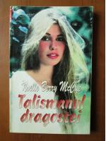 Anticariat: Noelle Berry McCue - Talismanul dragostei