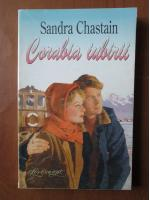 Anticariat: Sandra Chastain - Corabia iubirii