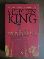 Stephen King - Mobilul