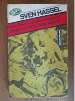 Anticariat: Sven Hassel - Drum sangeros catre moarte