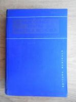 A. Paunescu-Podeanu - Baze clinice pentru practica medicala (volumul 4)