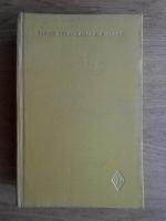 Anticariat: Barbu Stefanescu Delavrancea - Opere (volumul 5)