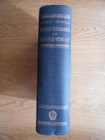 C. H. Best, N. B. Taylor - Bazele fiziologice ale practicii medicale