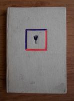 Anticariat: Iannis Ritsos - Poezii