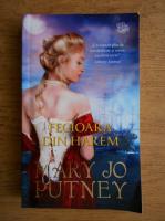 Anticariat: Mary Jo Putney - Fecioara din harem