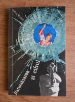 Anticariat: Petru Vintila - Dansatoarea si cifrul