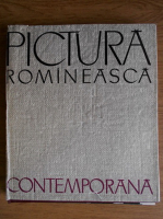 Pictura romaneasca contemporana