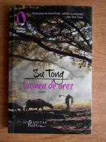 Anticariat: Su Tong - Lumea de orez