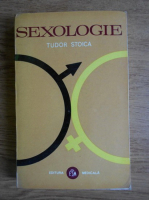 Tudor Stoica - Sexologie