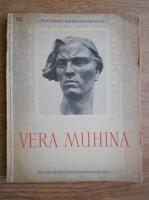 Vera Muhina (album foto)