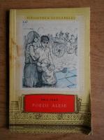 Anticariat: Emil Isac - Poezii alese