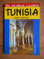 Anticariat: In jurul lumii. Tunisia