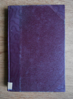 Anticariat: Ioan Slavici - Nuvele (volumul 4)