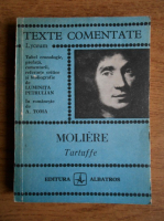 Anticariat: Moliere - Tartuffe