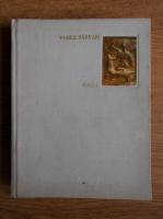 Anticariat: Vasile Parvan - Dacia. Civilizatiile antice din Tarile Carpato-Danubiene