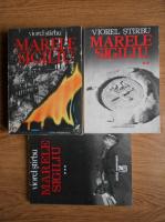 Anticariat: Viorel Stirbu - Marele sigiliu (3 volume)