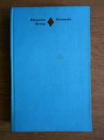 Anticariat: Alexandre Dumas - Gemenele
