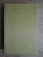 Camil Petrescu - Opere (volumul 2)