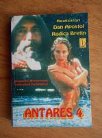 Dan Apostol - Antares 4