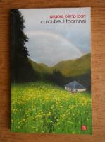 Anticariat: Grigore Olimp Ioan - Curcubeul toamnei