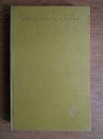 Miron Costin - Opere (volumul 1)