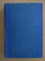 Anticariat: Maurice Paleologue - Elisabeth imparateasa Austriei. Mostenirea sinistra a Wittelbachilor (1944)
