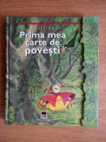 Prima mea carte de povesti
