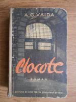 A. G. Vaida - Clocote