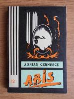 Adrian Cernescu - Abis