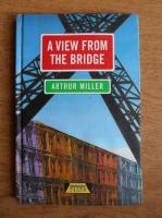 Arthur Miller - A view from the bridge