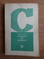 Aurel Curtui - Hamlet in Romania