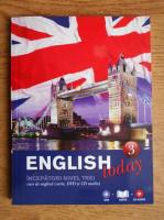 Anticariat: English today. Beginner level (volumul 3)