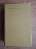 Anticariat: Gheorghe Asachi - Opere (volumul I)