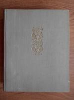 Anticariat: Istoria universala (volumul 3)