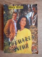 Anticariat: Mary Webb - Chemarea inimii