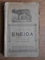 Virgiliu - Eneida (1925)