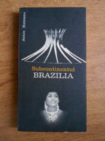 Anticariat: Anton Buzoianu - Subcontinentul Brazilia