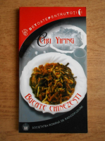 Chu Yiping - Bucate chinezesti